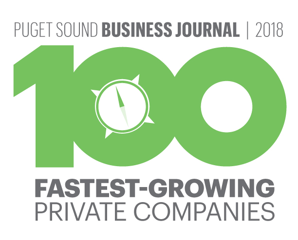 100 Fastest-Growing Private Company