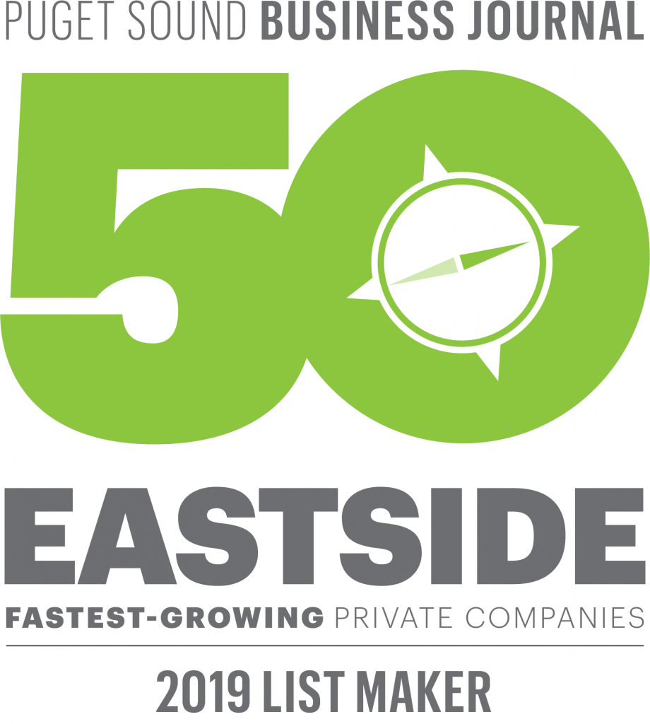 50 Fastest-Growing Private Company