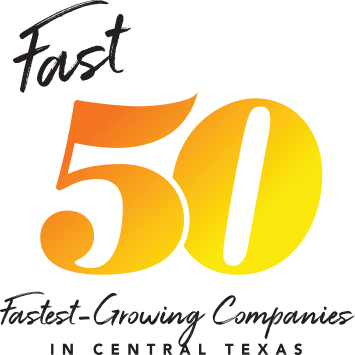 Fastest-Growing Companies in Central Texas