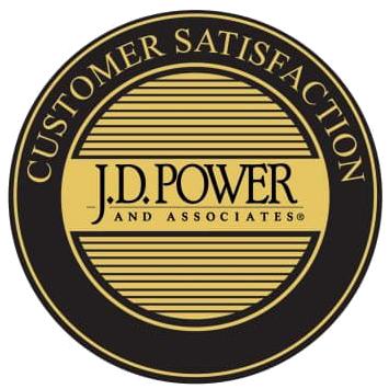 J.D. Powers Endorsement - Best Price Now Module