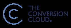 The Conversion Cloud Logo