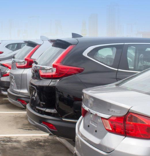 Conversion Cloud Chevrolet Dealership Case Study