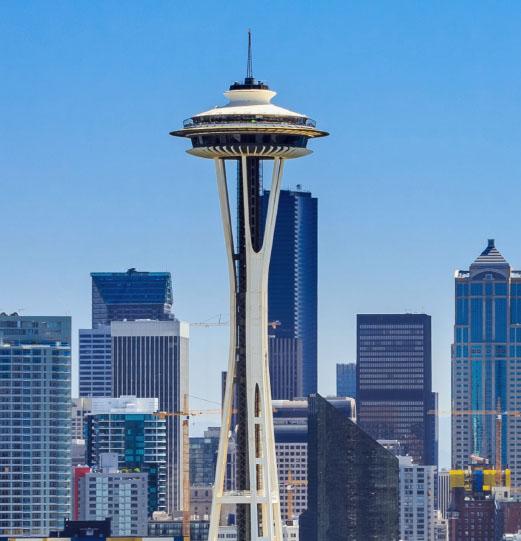 Conversion Cloud Mortgage Company Case Study