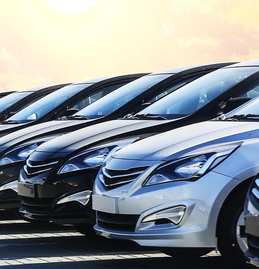 Conversion Cloud Honda Dealership Case Study